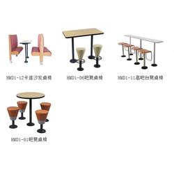 江西卡座沙发-河姆渡吧凳加工-江西卡座沙发图片