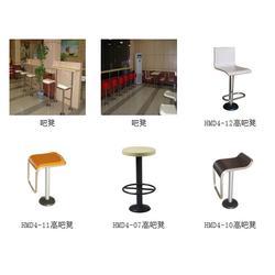 河姆渡吧台怎么卖、专业快餐桌网、湖南快餐桌图片