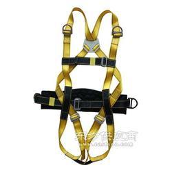 供应高端型安全带Z-Y-2带护腰带力士安全图片
