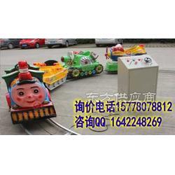 坦克摇摆机儿童坦克车哪里有卖图片