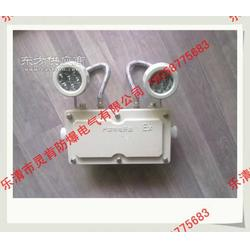 BAJ52-127V应急灯规格图片