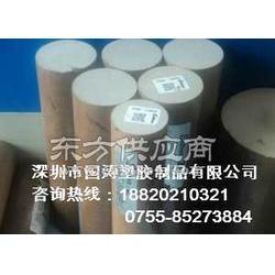 大陆地区硅胶板代理商零售图片