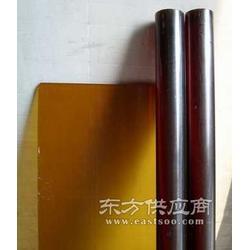 耐磨性PI棒-优质进口材料PI棒图片