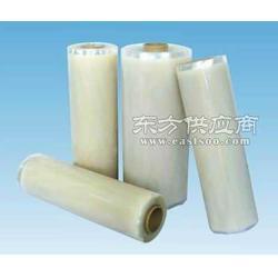 专业供应进口硅橡胶板图片