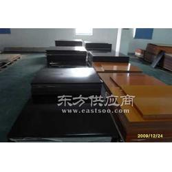 進口硅膠進口硅膠進口硅膠圖片