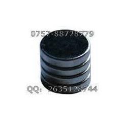 鐵氧體、五金磁鐵、強磁、磁紐扣、磁片,磁選機圖片