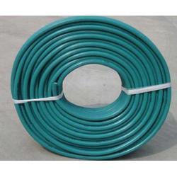 高压空气管、亚大高压空气管、天津高压空气管图片