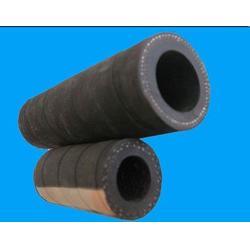 购买橡胶管首选亚大弘泽|【橡胶管】|橡胶管图片