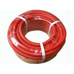 橡胶管、购买橡胶管首选亚大弘泽、橡胶管供应图片