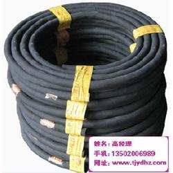 江苏橡胶管,橡胶管现货,专业生产首选亚大弘泽图片