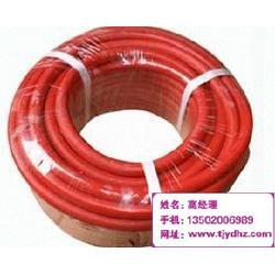 包头高压空气管|10年首选亚大弘泽(图)|亚大高压空气管图片