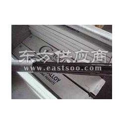 ERNiCu-7镍基焊丝 ERNiCrMo-11镍基焊丝 铜镍焊丝图片