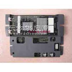 康力电梯外招板KLB-DCU-A1图片