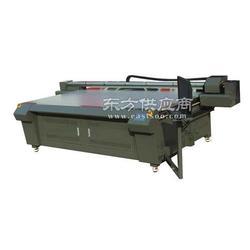 皮革平板打印机打印机图片