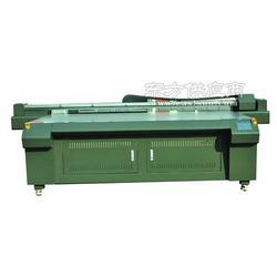 嘉航UV平板打印机可以在哪上面打印图片