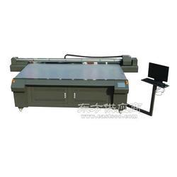万能打印机印花机图片