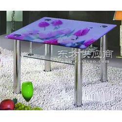 玻璃桌平板打印机图片