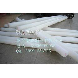 PP塑料棒性能-PP塑料棒规格-PP塑料棒用途图片