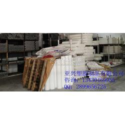 PP塑料棒-PP塑料棒供应商-PP塑料棒商机图片