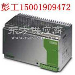 QUINT-PS-230AC/24DC/10现货爆销图片