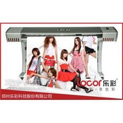乐彩LC6416C写真机图片