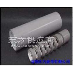 Eastape供应 电线包扎 纯铁氟龙胶带耐高温胶带图片