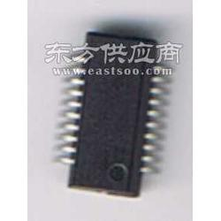 全国最低价位现货供应代理台湾松翰单片机SN8PC20图片
