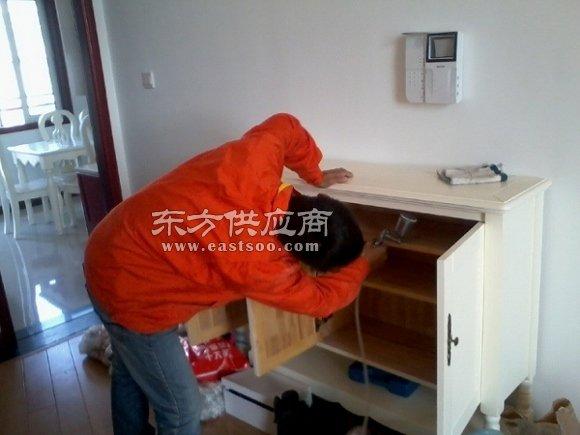 武汉装修甲醛检测公司,欣旺康,武汉装修甲醛检测图片