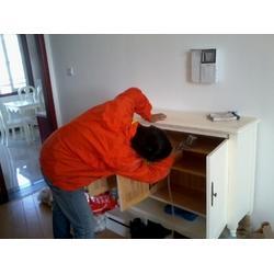 大庆室内环境检测、欣旺康室内环境、黄陂室内环境检测图片