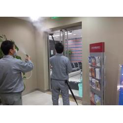 武汉装修甲醛检测优惠、欣旺康室内环境、武汉装修甲醛检测图片