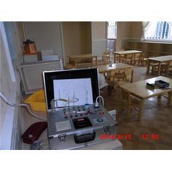 武汉装修污染治理除甲醛,欣旺康室内环境,武汉装修污染治理图片