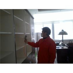 欣旺康室内环境(图)、武汉室内甲醛净化、室内甲醛图片