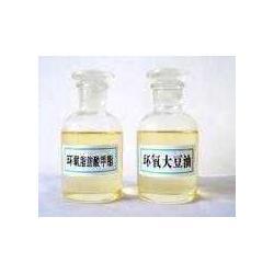 中威供应环氧大豆油图片