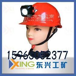 最火销量东兴生产矿灯 矿灯充电架图片