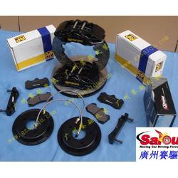 AP9040、安装AP9040刹车、广州赛驱改装(认证商家)图片
