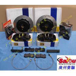 广州赛驱改装 AP9040来自哪个国家 AP9040图片