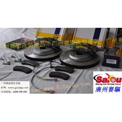 供应AP5060英国正品、淮安AP5060、广州赛驱改装图片