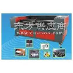 自动裁剪汽车座套加工激光设备厂家图片