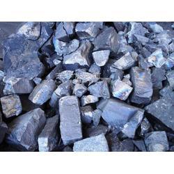 长期供应硅锰硅锰球硅铁图片