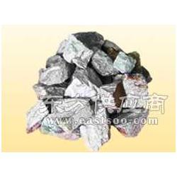 供应硅锰60146517图片