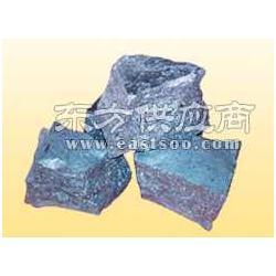 供应锰铁球 硅碳球图片