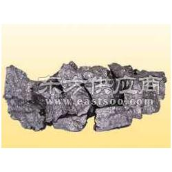 供应硅钙 钙1 钙2图片