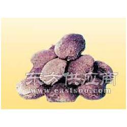 供应 硅锰锰铁图片