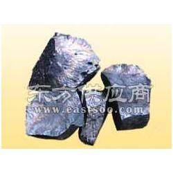 供应锰铁图片