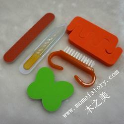 美甲工具一套多少钱,木之美、分指器工厂、订购分指器图片