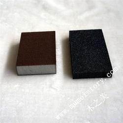 木之美吸水海绵砂块(图),海绵砂块供应商,长沙海绵砂块图片