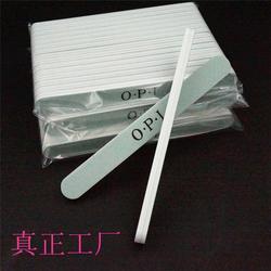 opi抛光条招商代理-木之美实业-新款opi抛光条图片