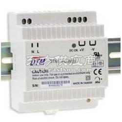 DTM-POWER工业电源图片