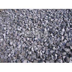 长期供应75硅铁-德艺合金厂图片