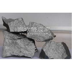 长期供应 高中低碳 锰铁图片